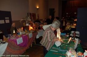 2008-12-07-kerstmarkt-concordia-ruisbroek_2