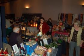 2008-12-07-kerstmarkt-concordia-ruisbroek_3