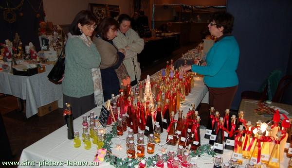 2008-12-07-kerstmarkt-concordia-ruisbroek_41