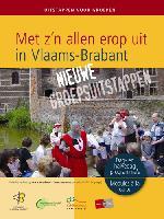 2008-12-08-groepsuitstappen