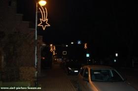 2008-12-08-kerstverlichting_sint-pieters-leeuw_3