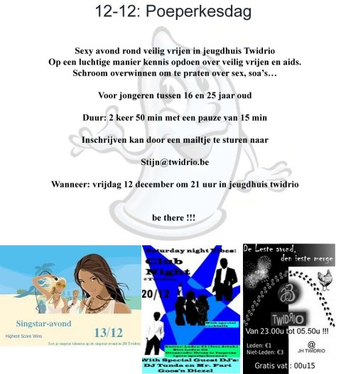 2008-12-10-twidrio-december-2008