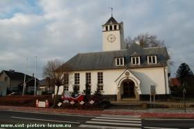 2008-12-12-kerstversiering_vlezenbeek_2008_2