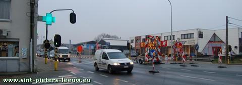 2008-12-15-herstelling-lek-bergensesteenweg-n6_sint-pieters-leeuw_1