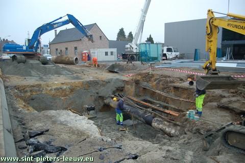 2008-12-16-versteviging-gaslijn-3