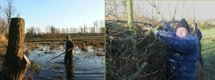 2008-12-28-natuurpunt-volsembroek_2