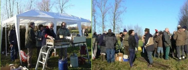 2008-12-28-natuurpunt-volsembroek_4