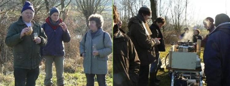 2008-12-28-natuurpunt-volsembroek_5