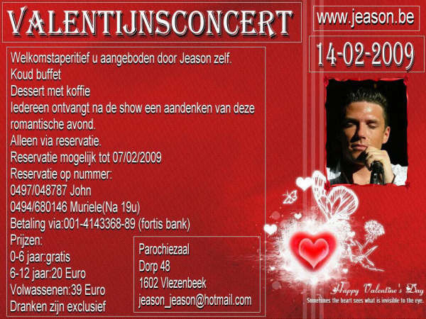 2009-02-14-valentijnconcert-jeason