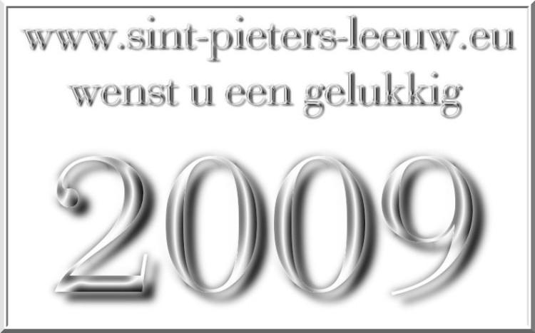 gelukkig-nieuwjaar-2009