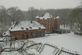 2009-01-05-sint-pieters-leeuw_coloma-sneeuw-vanuit-hoogte