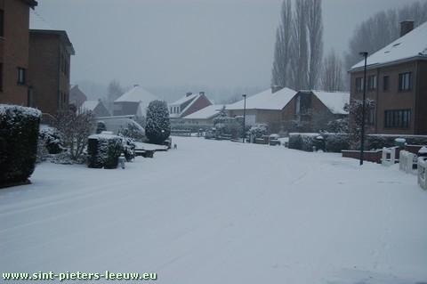 2009-01-05-sneeuw