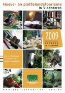 2009-01-07-cover-hoeve-en-plattelandstoerisme-2009