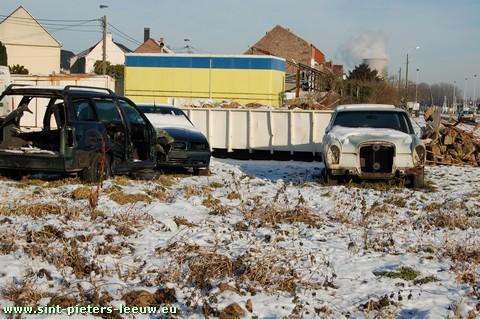 2009-01-07-sluikstort-meerweg-2