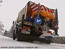 2009-01-07-strooidienst-winter