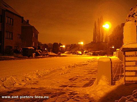 2009-01-07-winterweer-dag-3