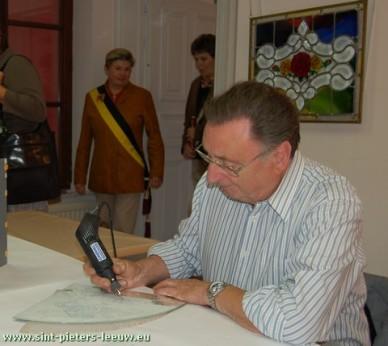 2009-01-10-maurits-nevens_glasramen