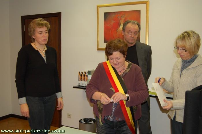 2009-01-19-sint-pieters-leeuw_loting-gezworenen-assisenhof