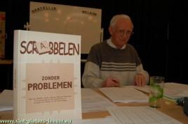 2009-01-22-16de-scrabbletornooi_jeugd-sint-pieters-leeuw_huub