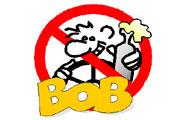2009-01-29-bob