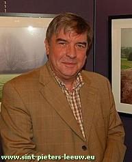 Luc Bohez