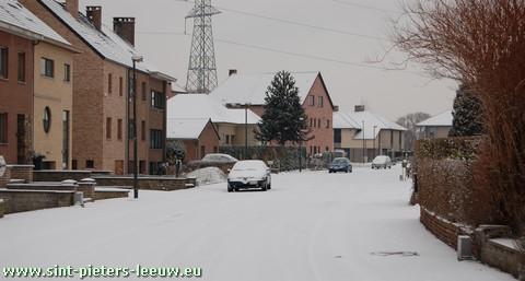 2009-02-02-nieuwe-winterprik