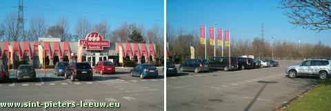 2009-02-02-total-bouwplannen-dienstencentrum-ruisbroek_2-ac-restaurant