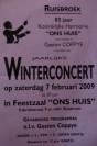 2009-02-07-kon-harmonie-ons-huis_winterconcert