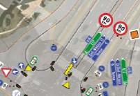 2009-02-09-camerawagen_verkeersborden
