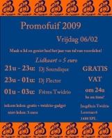 2009-02-09-promofuif09