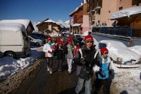 2009-02-14-sneeuwklassen_2