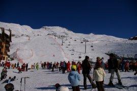2009-02-14-sneeuwklassen_3