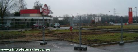 2009-02-21-ruisbroek-totalparking-1