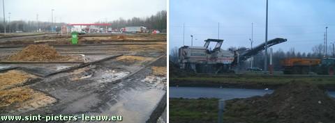 2009-02-21-ruisbroek-totalparking-2