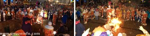 2009-02-26-carnaval-archief-verbranding