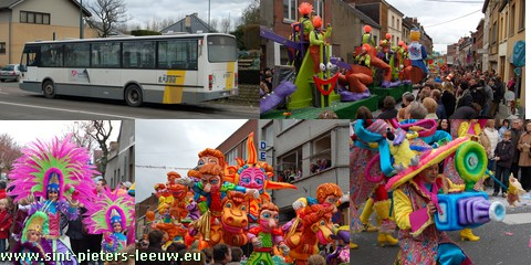 2009-02-26-carnaval-extra-bussen