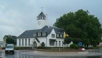 2009-02-26-vlezenbeek