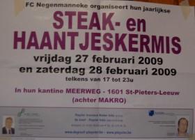 2009-02-28-steak-haantjeskermis_fc-negenmanneke
