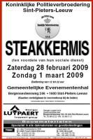 2009-02-28-steakkermis-politieverbroedering