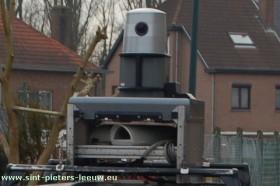2009-03-03-camerawagen-cyclomedia_in_sint-pieters-leeuw_2