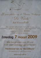 2009-03-07-30-jaar-de-vrede1