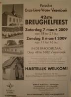 2009-03-08-42stebreughelfeest