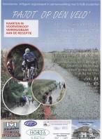 2009-03-08-pajot-op-den-velo-vlezenbeek