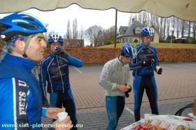 2009-03-08-pajot-op-den-velo_5