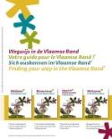 2009-03-11-wegwijs-in-de-vlaamse-rand