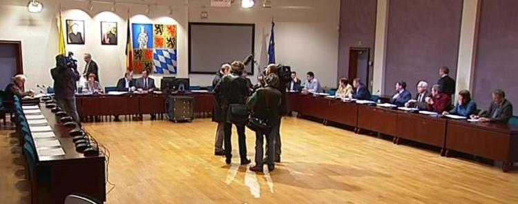 2009-03-13-burgemeesters_bhv