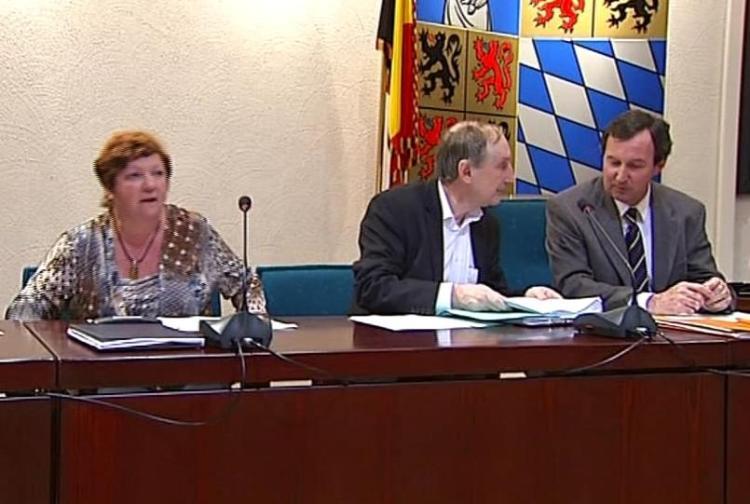 2009-03-13-burgemeesters_bhv___vanlinthout-doomst-pieters