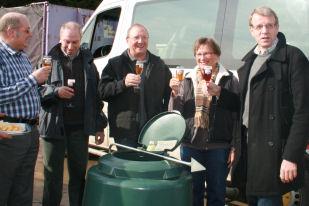 2009-03-13-containerpark-victor-lang-en-betty-schoukens
