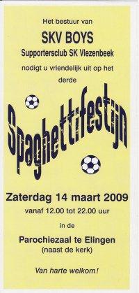 2009-03-14-spaghettifestijn_skv-boys