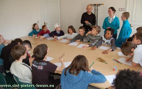 2009-03-16-jeugdboekenweek-1